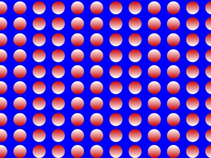 This Is A Must See Crazy Cool Optical Illusions Cool