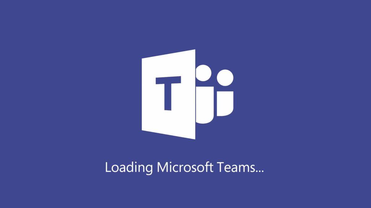 مايكروسوفت تتيح إضافة خلفيات مخصصة في Teams I Maurinews Microsoft