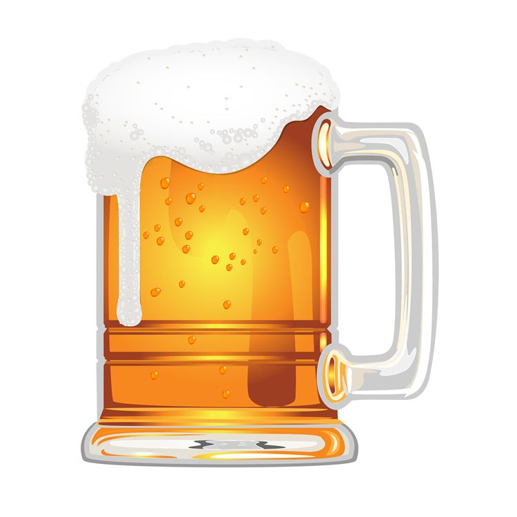 beverage png - Google Search