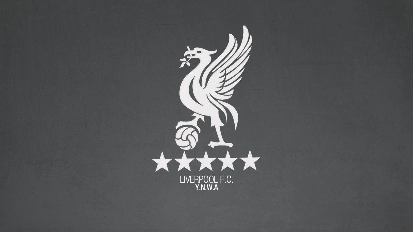 Liverpool Fc Wallpapers 1366X768 Hd Pictures 4 HD Wallpapers. Liverpool Fc Wallpapers 1366X768 Hd Pictures 4 HD Wallpapers   art