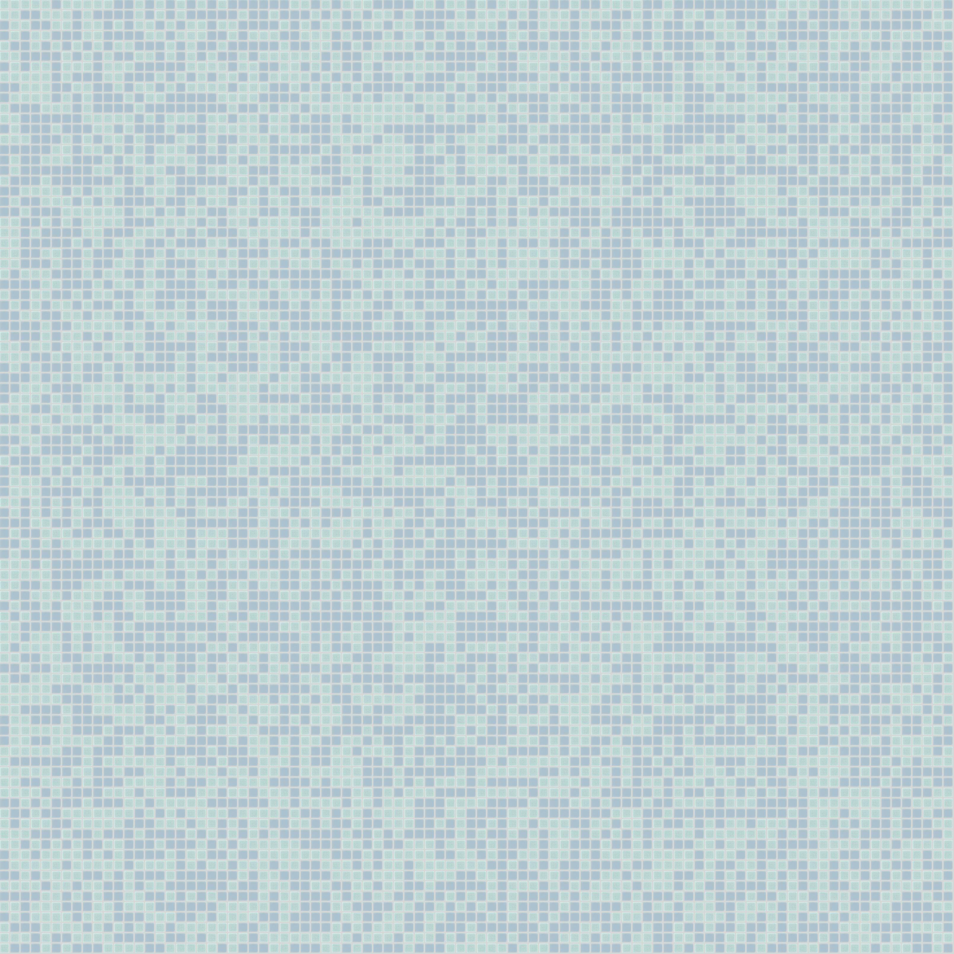 mosaic_75.jpg (3220×3220)
