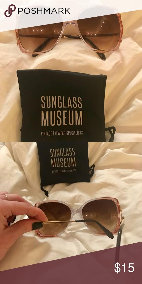 cf19af529 Vintage Women's Oversized Retro Sunglasses Polarized Square Women's Sunglass/Retro/Boho  Chic/70s