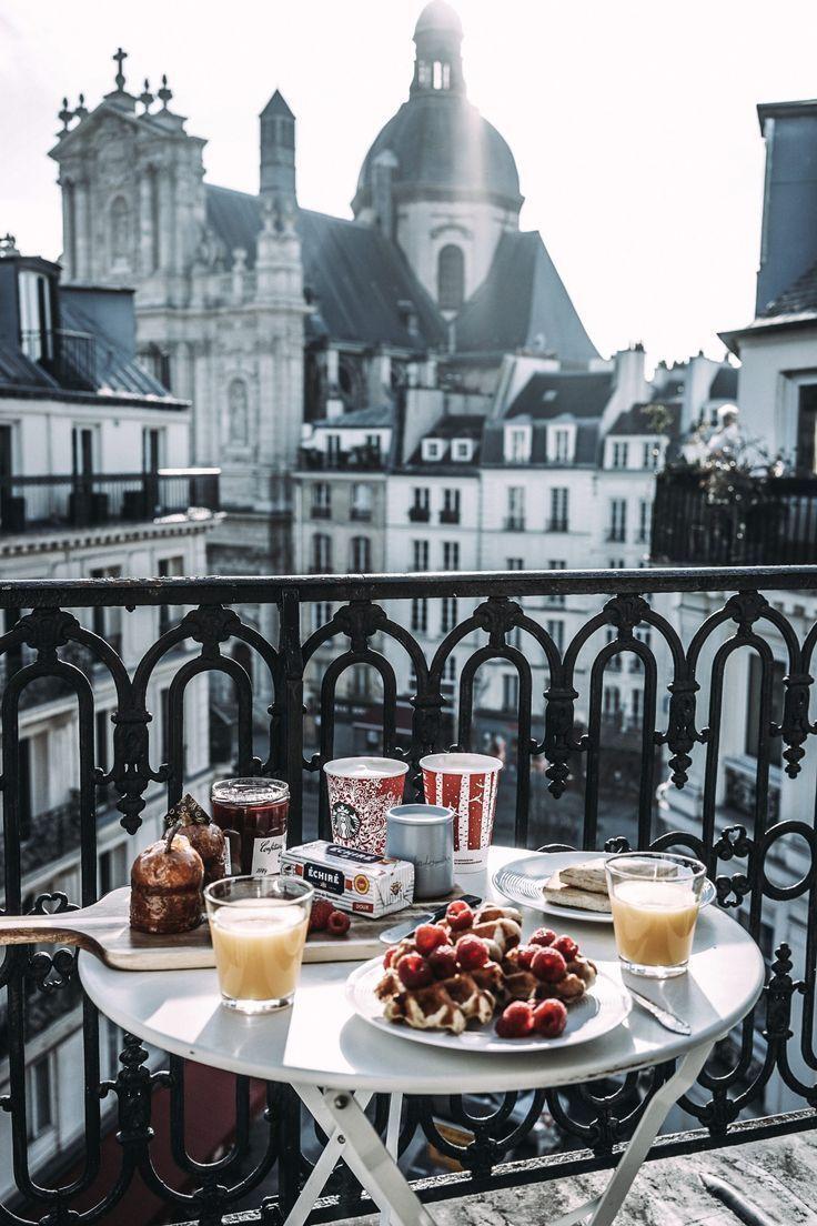 Photo of 20 секретов французской стройности – Woman Delice