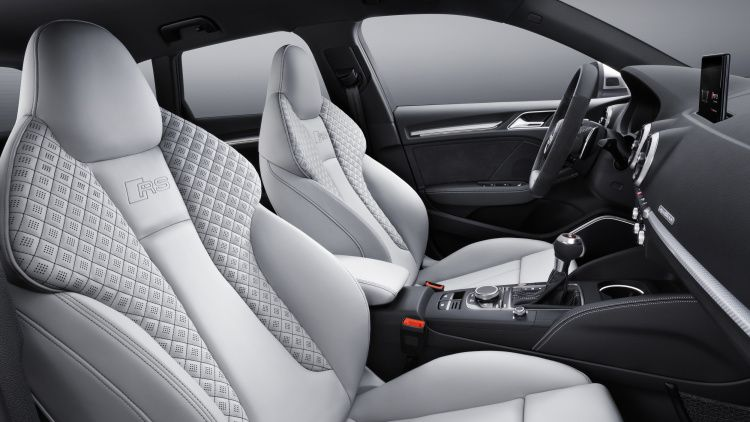 2018 Audi Rs3 Price Usa 2018 Cars Release 2019 Audi Audi Rs3