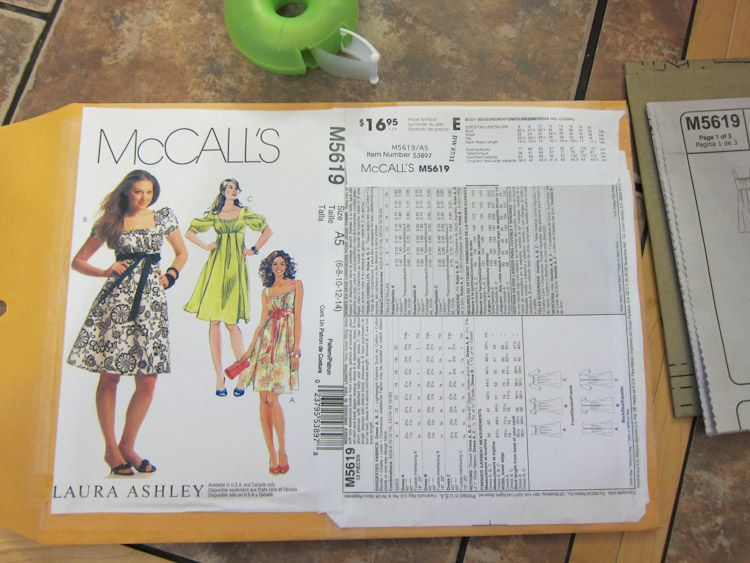 Pattern Storage | Patterns, Haberdashery and Sewing rooms