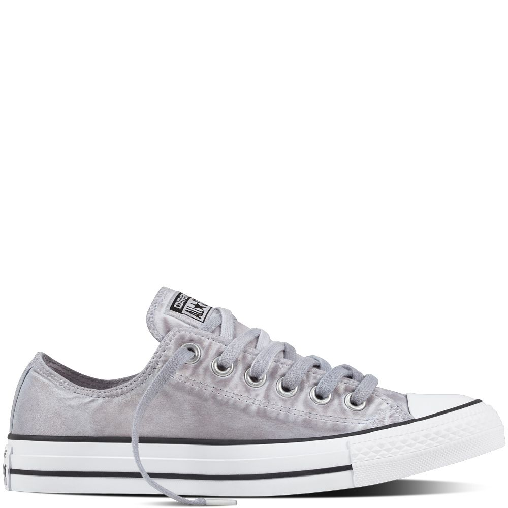 converse chuck taylor all star dolphin