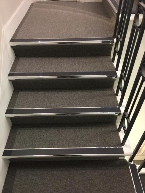 Best Stairs Stairs Carpet Tiles Marble Stairs 400 x 300