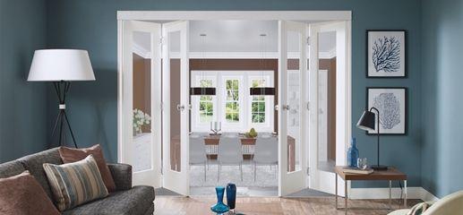 Image Result For Dividing Doors
