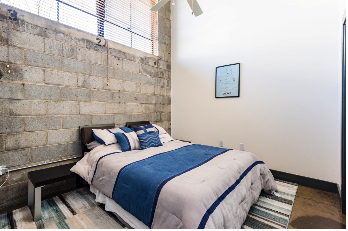 Osprey Lofts Scotts Addition in 2020 Apartments for rent