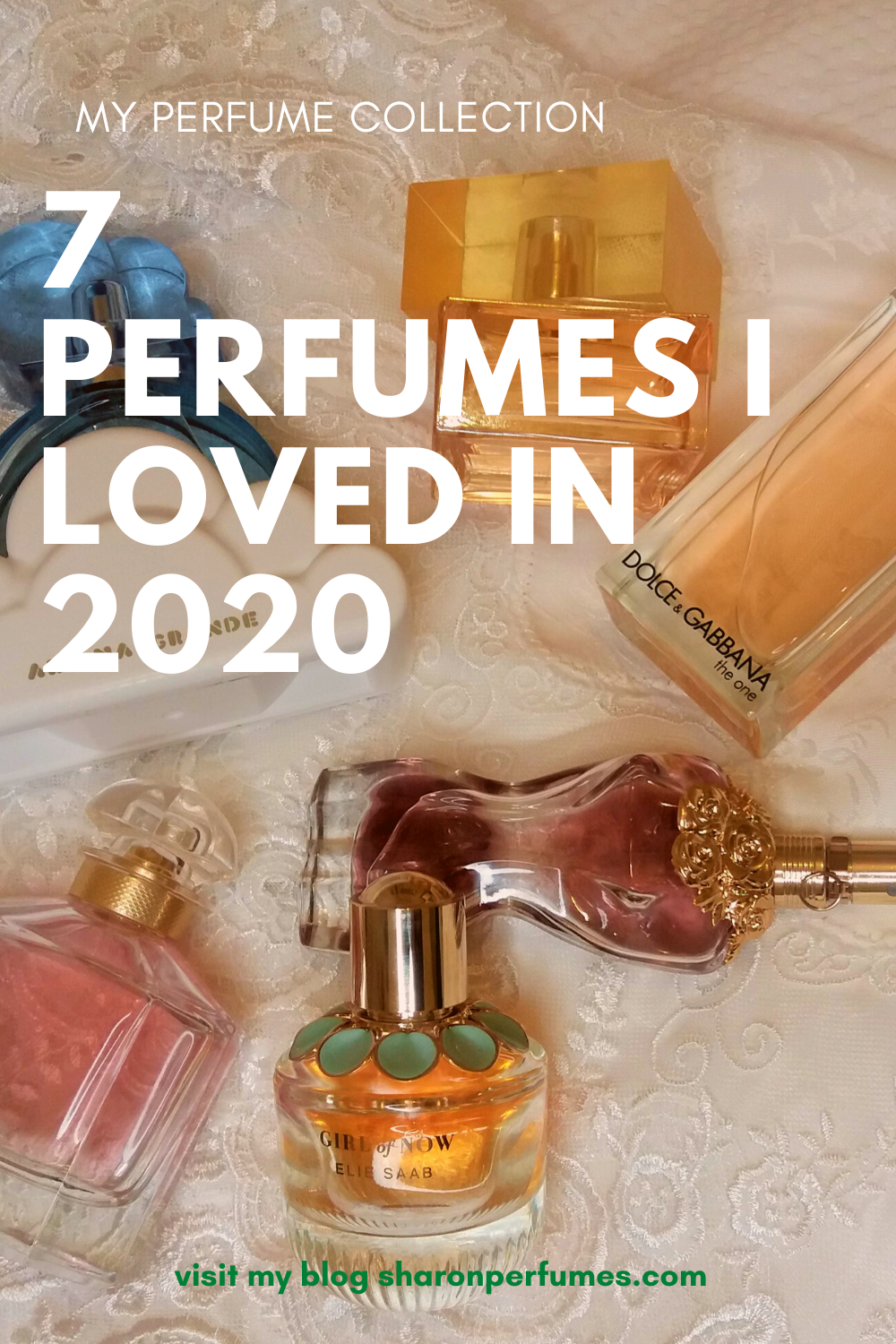 Perfumes I Love In My Collection In 2021 Perfume Collection Classy Perfume Perfume
