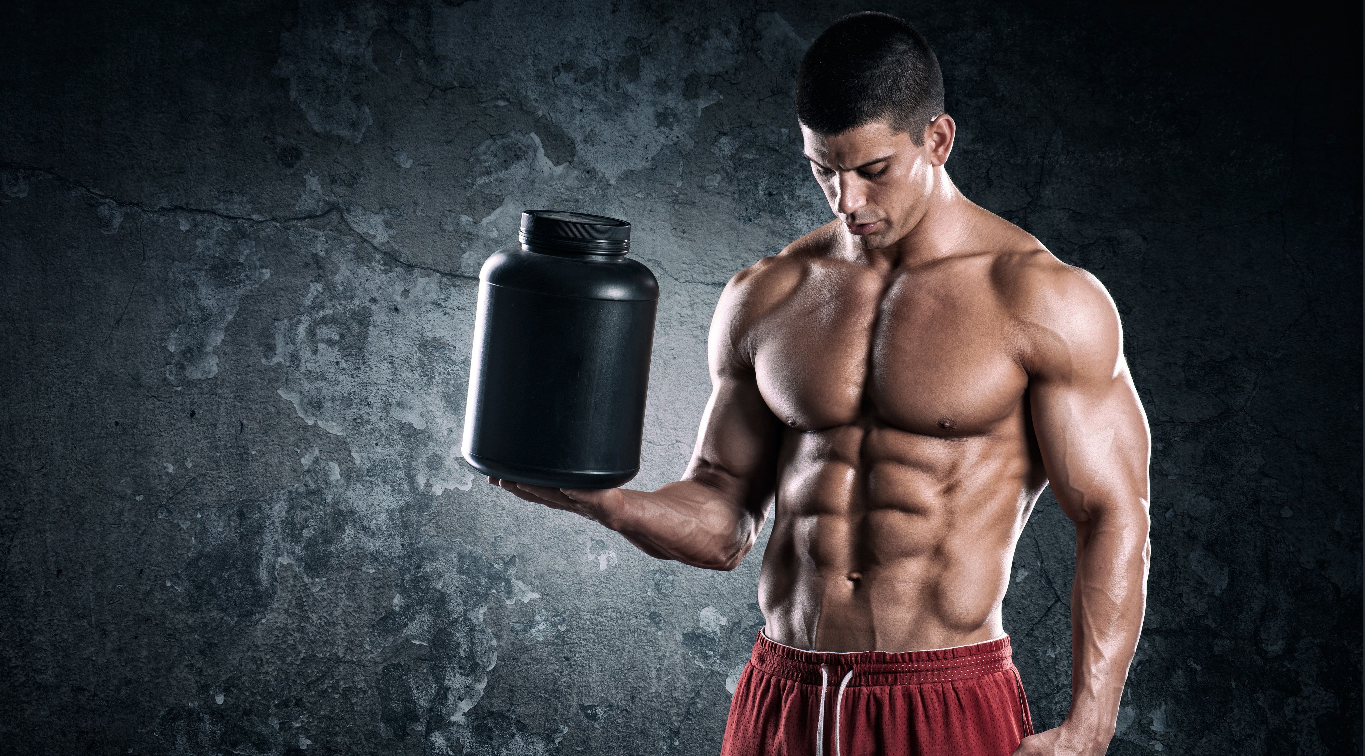 Power Muscles Bodybuilder 4k Wallpaper Hdwallpaper Desktop Best Bodybuilding Supplements Bodybuilding Supplements Bodybuilding
