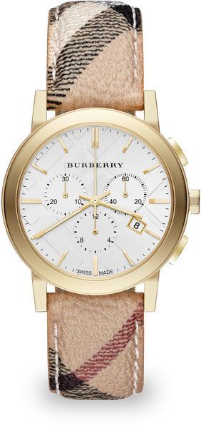 burberry jewelry sale