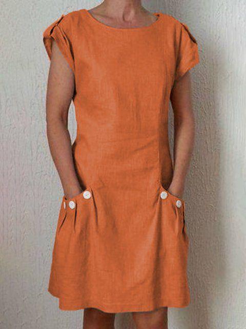 c6e02c472b83 Buy Summer Dresses Summer Dresses For Women at JustFashionNow. Online  Shopping Justfashionnow Summer Dresses 1