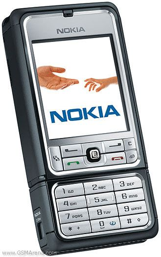 nokia 3250 nokia in 2018 pinterest phone smartphone and rh pinterest com Nokia 5300 Nokia 3310