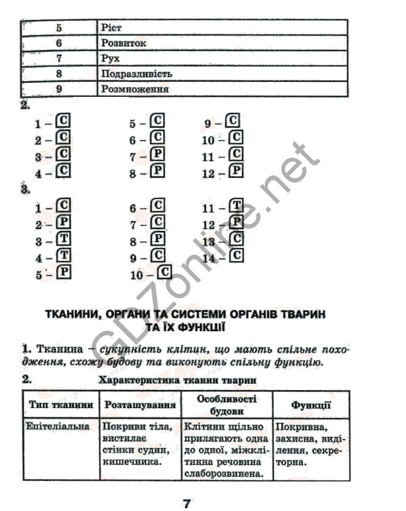 Мегарешеба.ру английский язык 9класс рабочая тетрадь