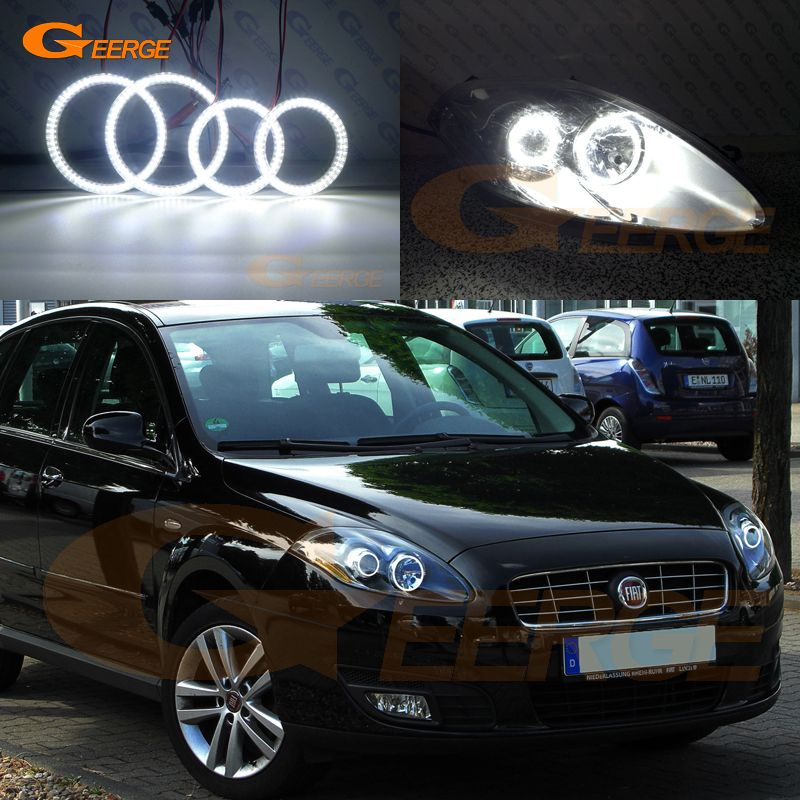 Cheap Car Light Assembly, Buy Directly from China