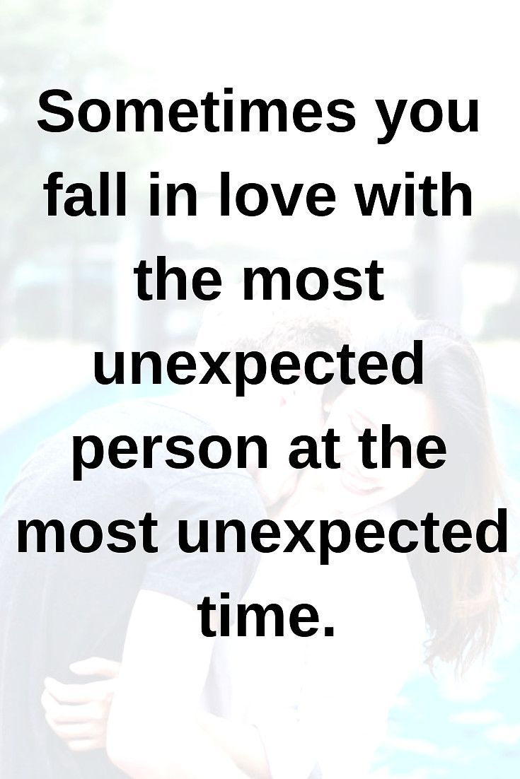 Amazing Quotes Love Quotes For Her Romantic English Amazing English Funny Quotes Funny Quotes Fo In 2020 Simple Love Quotes Forever Love Quotes Love Quotes For Her