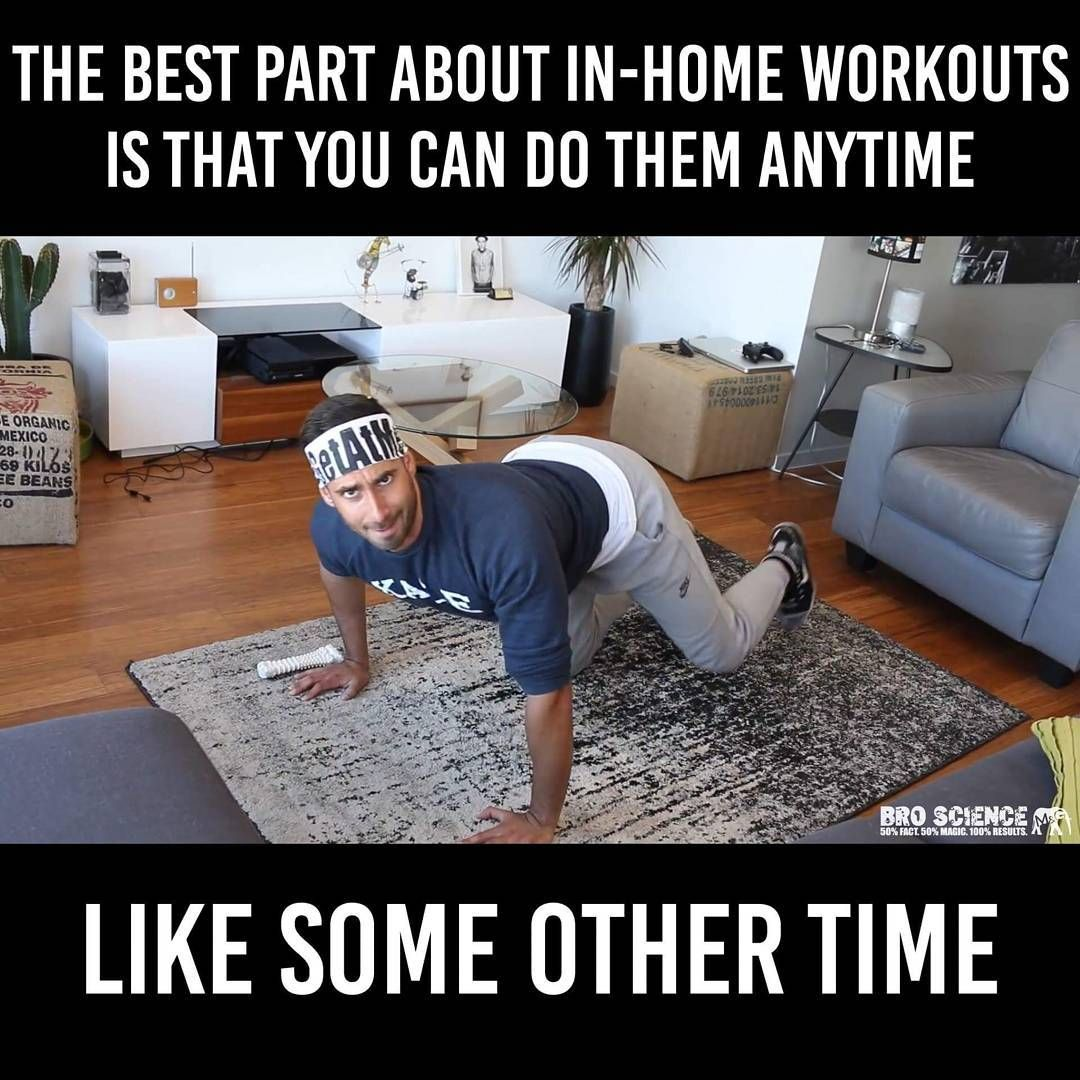 See this Instagram photo by @dommazzetti • 12k likes | Gym memes ...