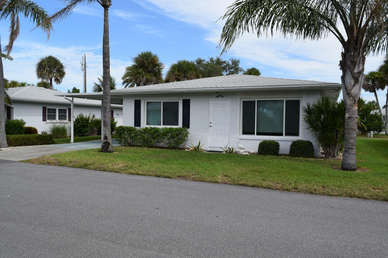 95 Pearl St. Englewood Beach Villas, FL in 2020 ...
