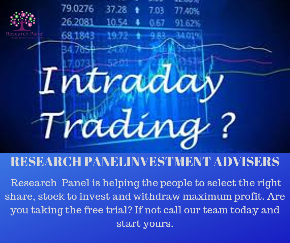 Stock Market Research Investment Advisor Investing Stock Futures