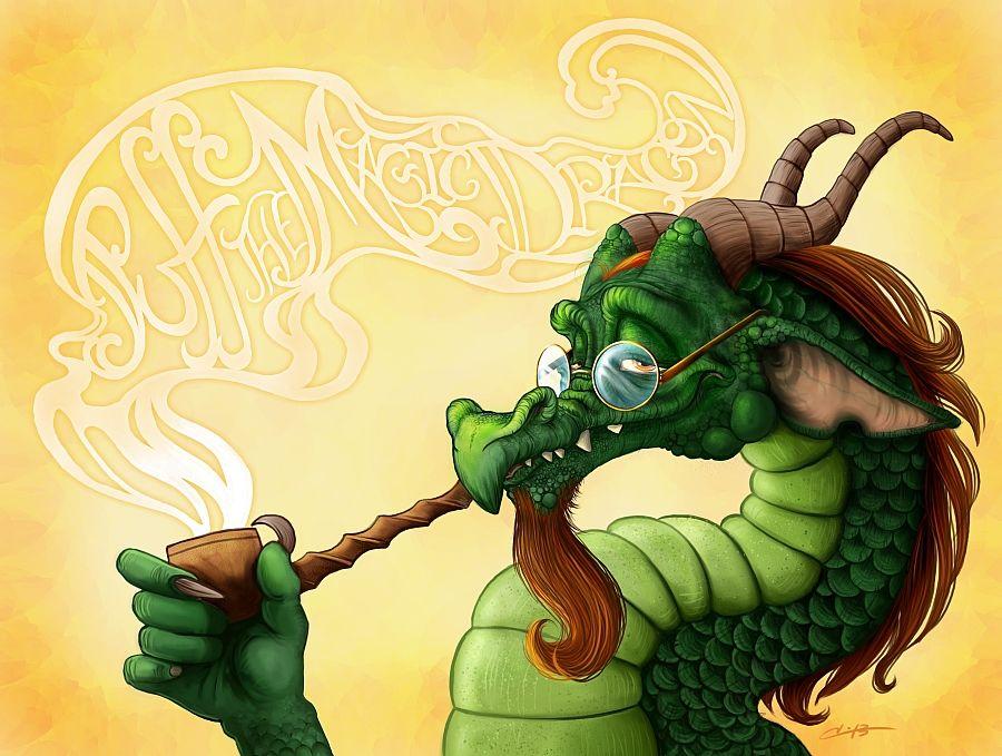20+ Puff the magic dragon book song ideas in 2021