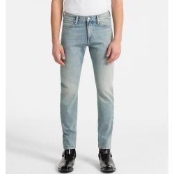 Calvin Klein Ckj 026 Slim Jeans 3434 Calvin Klein