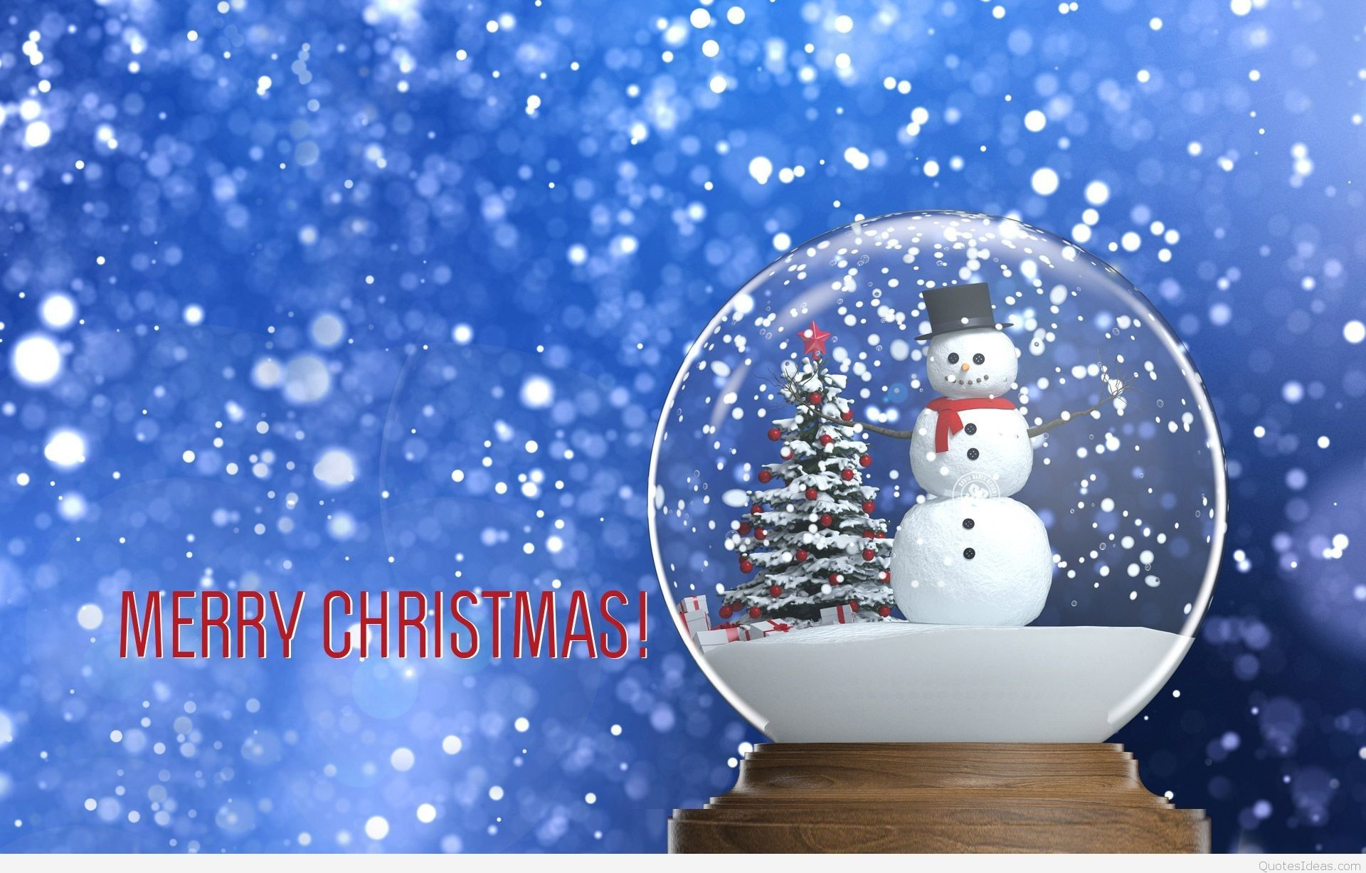 1080p Christmas Hd Wallpapers Pixelstalk Net Merry Christmas Wallpaper Christmas Wallpaper Hd Merry Christmas Wishes Images