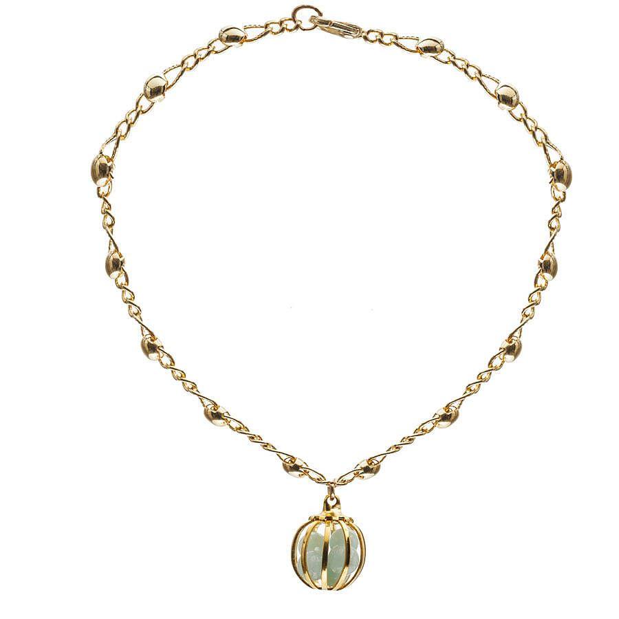8ecd3063a9a68 Meaningful Friendship Bracelets | Cute Gift Ideas | Friendship ...