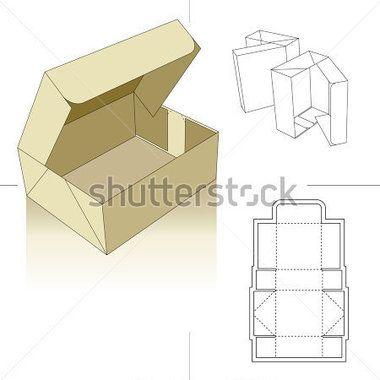 high heel shoe template craft google zoeken cajitas y sorpresas pinterest template. Black Bedroom Furniture Sets. Home Design Ideas