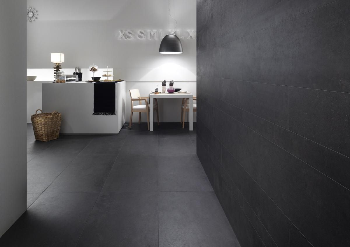 Badezimmer Fliesen Bauhaus Concrete Project Tiles Light Commercial Modern Ceramic Porcelain