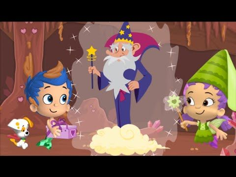Bubble Guppies Valentine S Day Dress Up Game Cartoon Video Game Fun Games For Kids Paw Patrol Full Episodes Valentines Day Activities