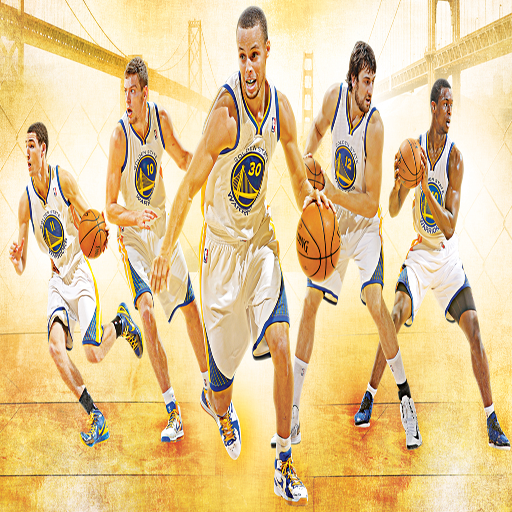 Warriors Don T Cry Pdf Book: Télécharger Le PDF Golden State Warriors Videos Vol 2