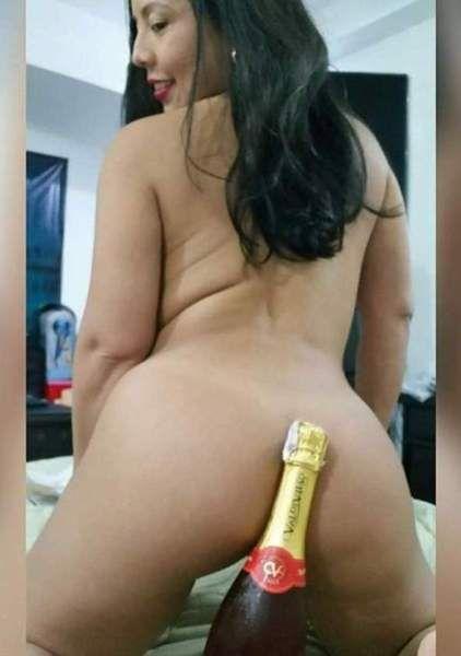chicas por las putas putas gordas venezolanas