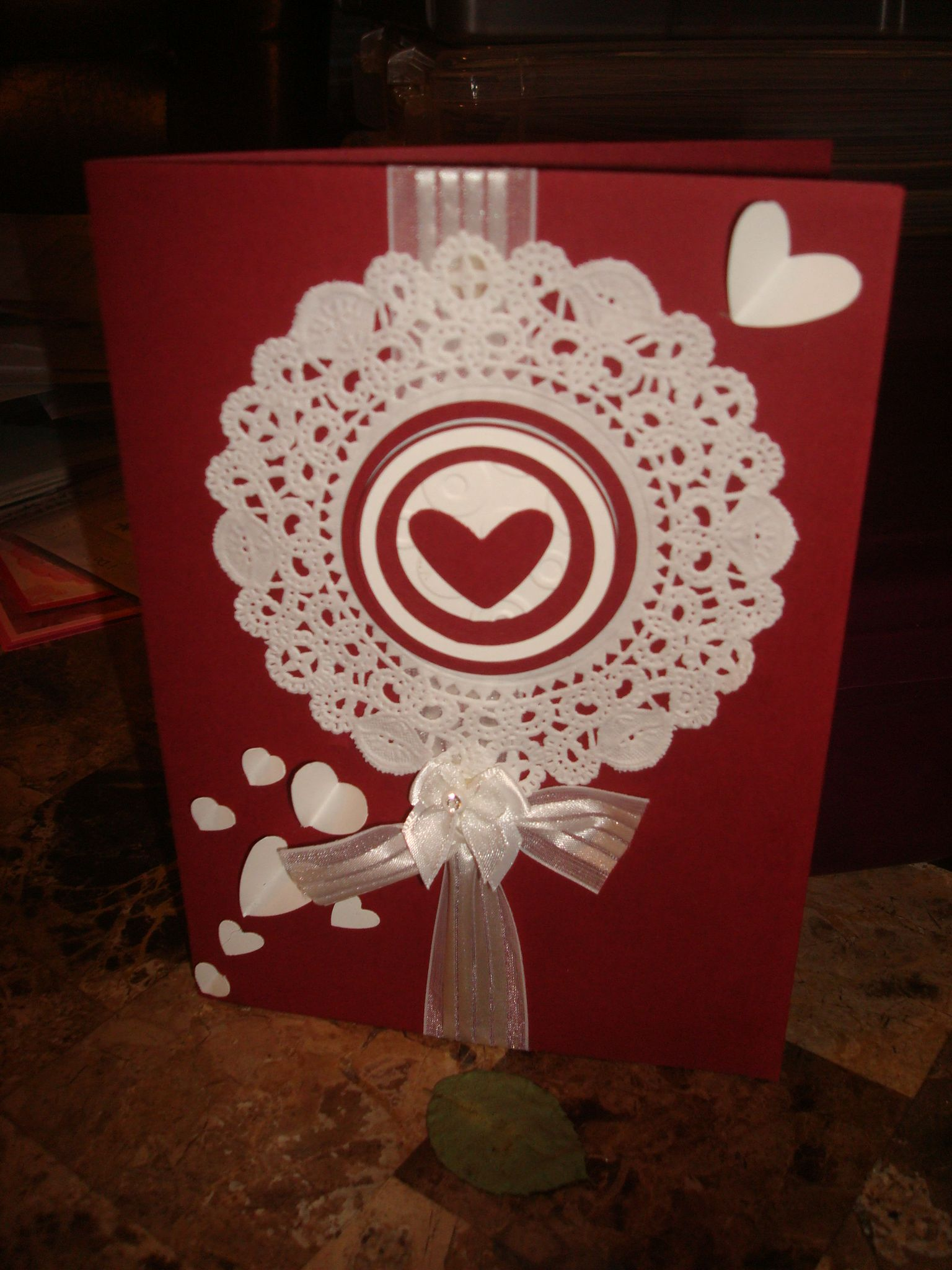 Mothers day or i love you cards pinterest cards