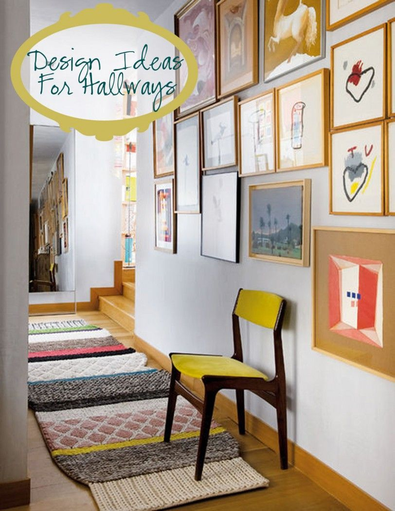 Hallways ideas in home design for small spaces with apartment interior at pictures of modern plus also rh pinterest