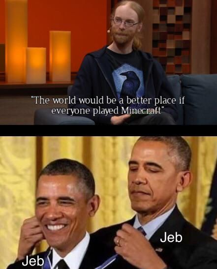 He S Got A Point You Know Follow For More Full Credits To U Kaiserwilhelmii69 In 2020 Funny Relatable Memes Crazy Funny Memes Stupid Memes