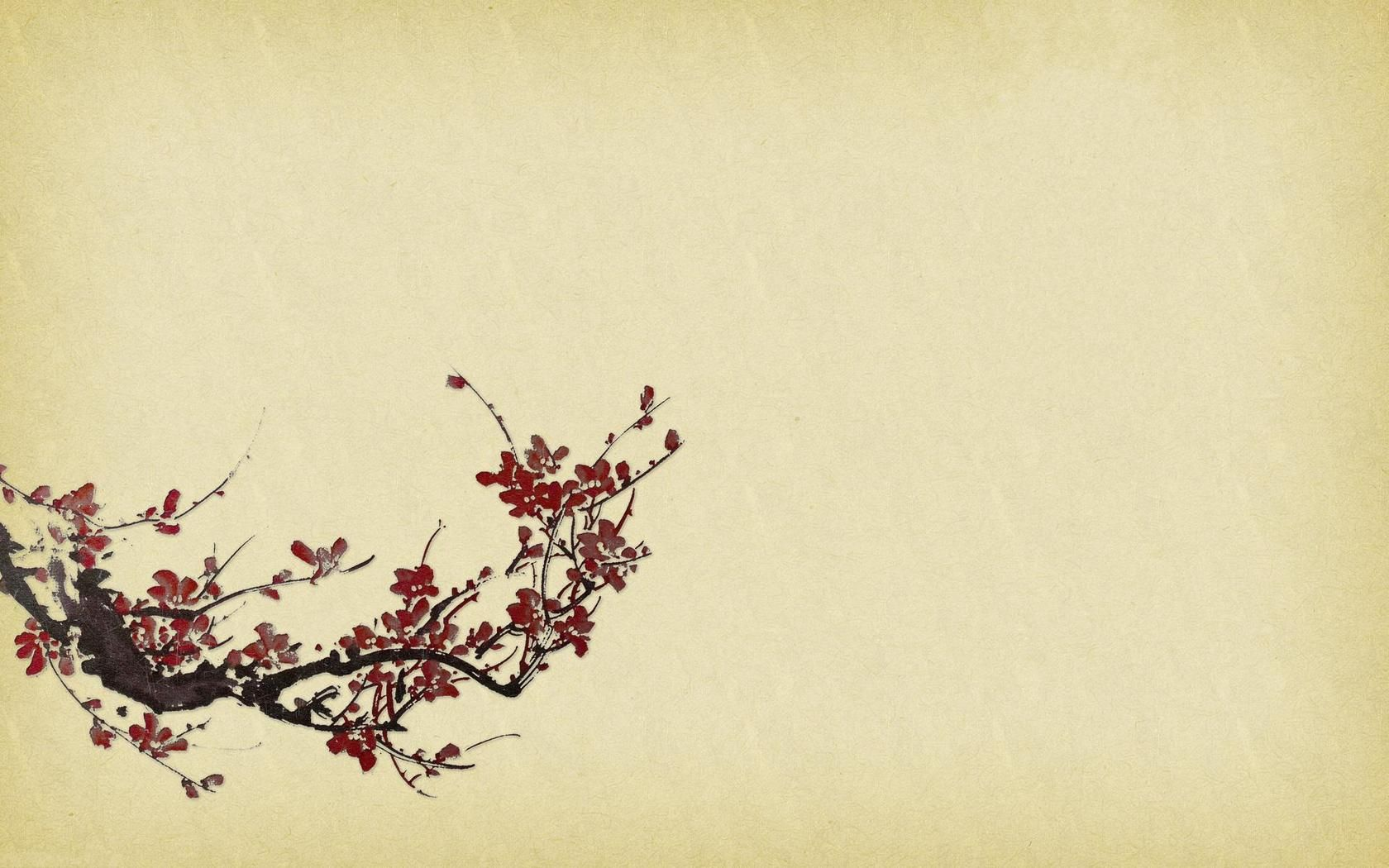 japanese koi fish wallpaper desktop