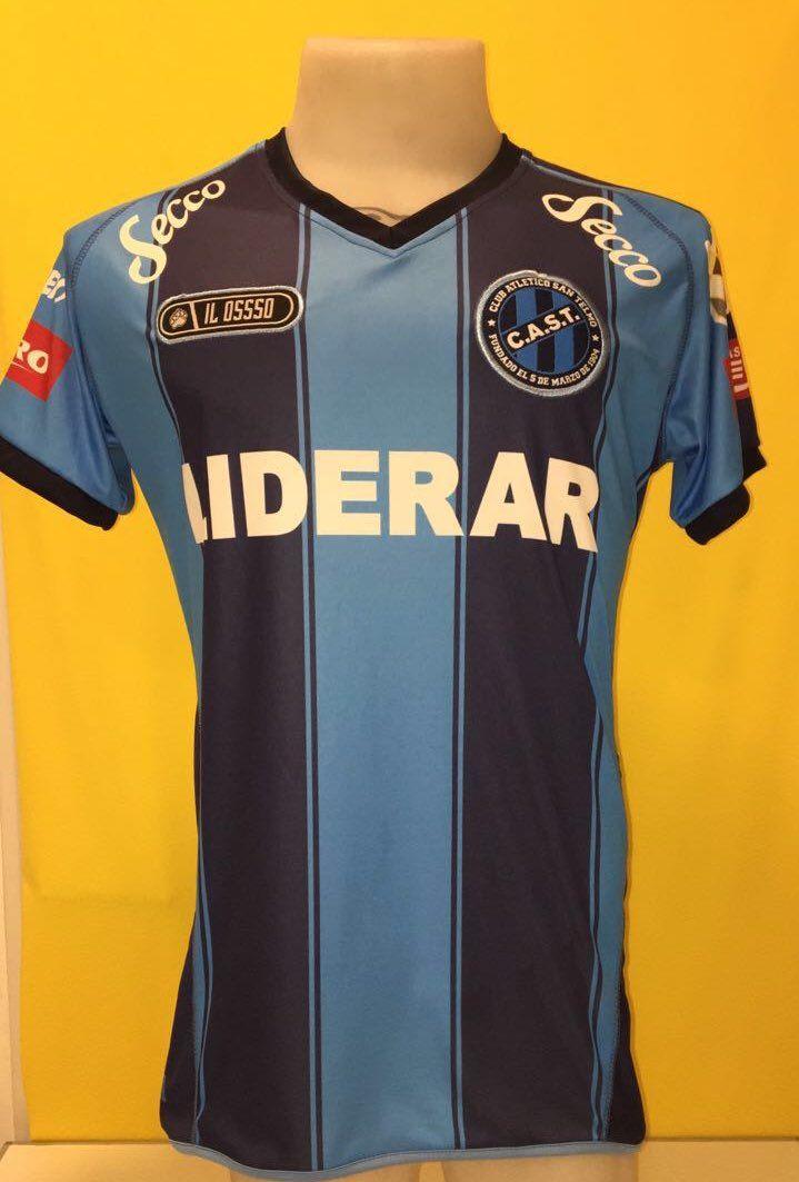 538358aff3b https   twitter.com ilosssosports Football Kits