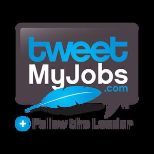 top 10 best websites for jobs