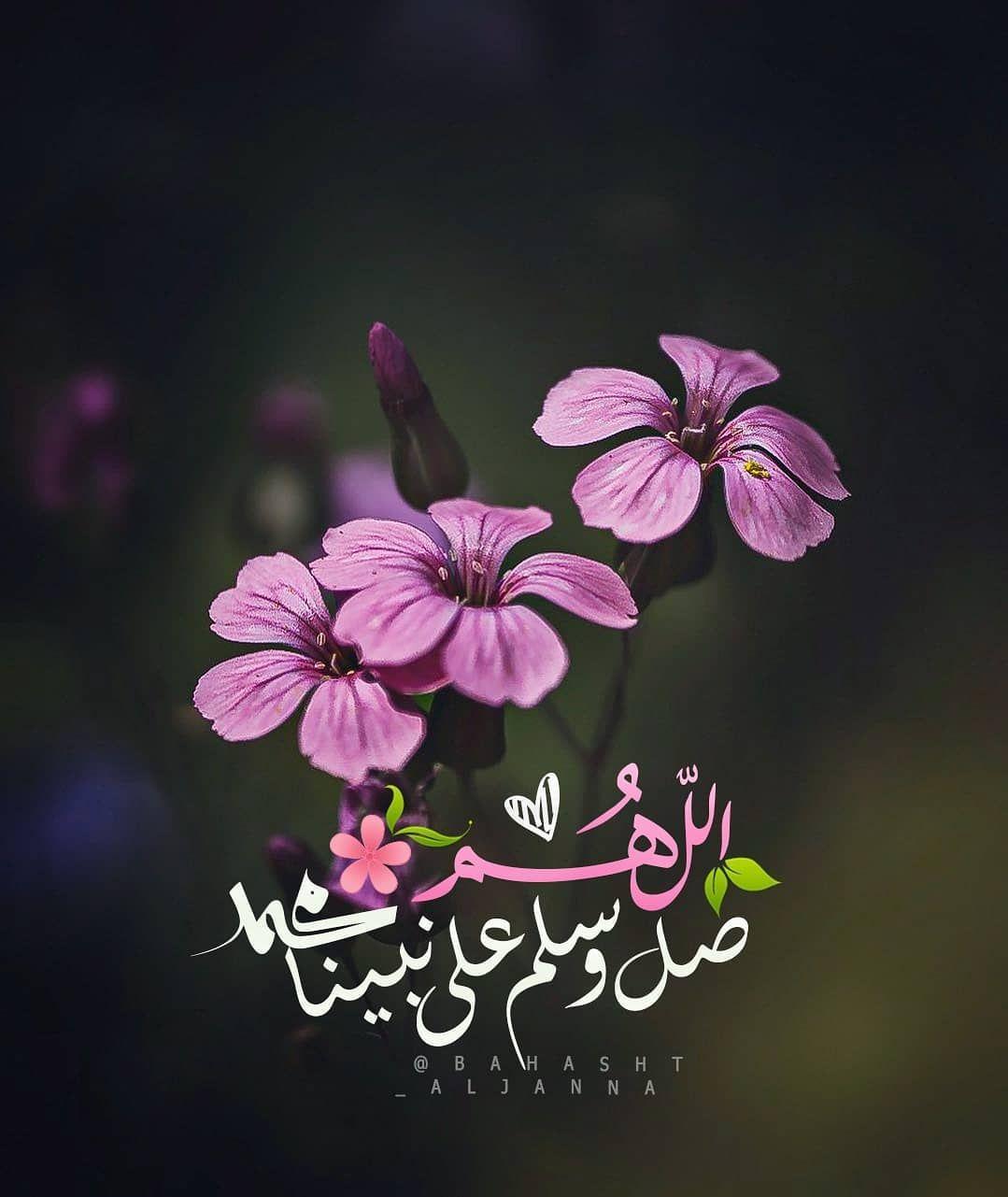 الجنة On Instagram اللهم الله القران الحمدلله رمزيات تصميمي تصميم مكة المدينة القدس محمد In 2020 Beautiful Islamic Quotes Islamic Images Muslim Images