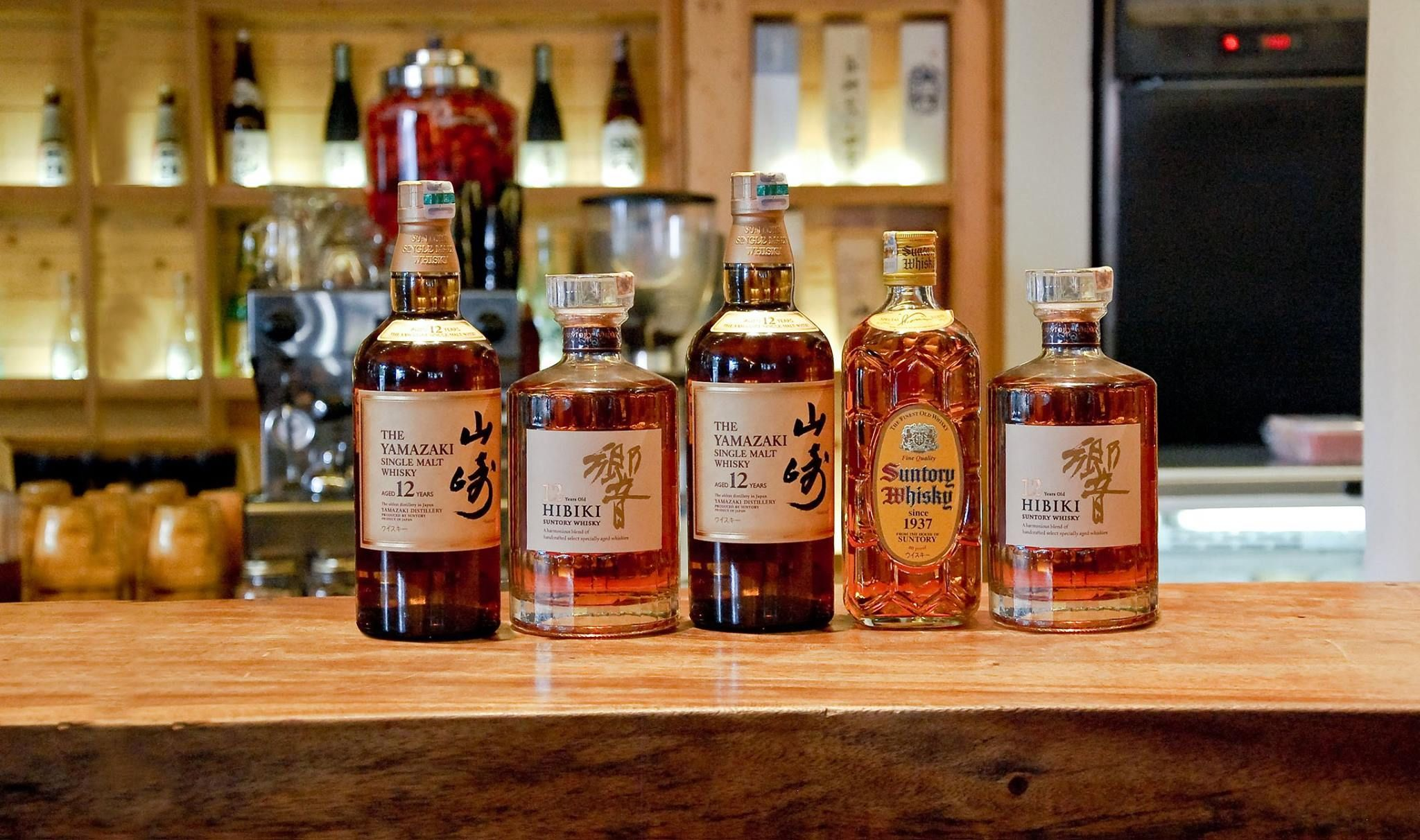 Sake and japanese beer #drinks #sake #japanesebeer #opcoindonesia #yellowfin https://www.facebook.com/yellowfinOPCO