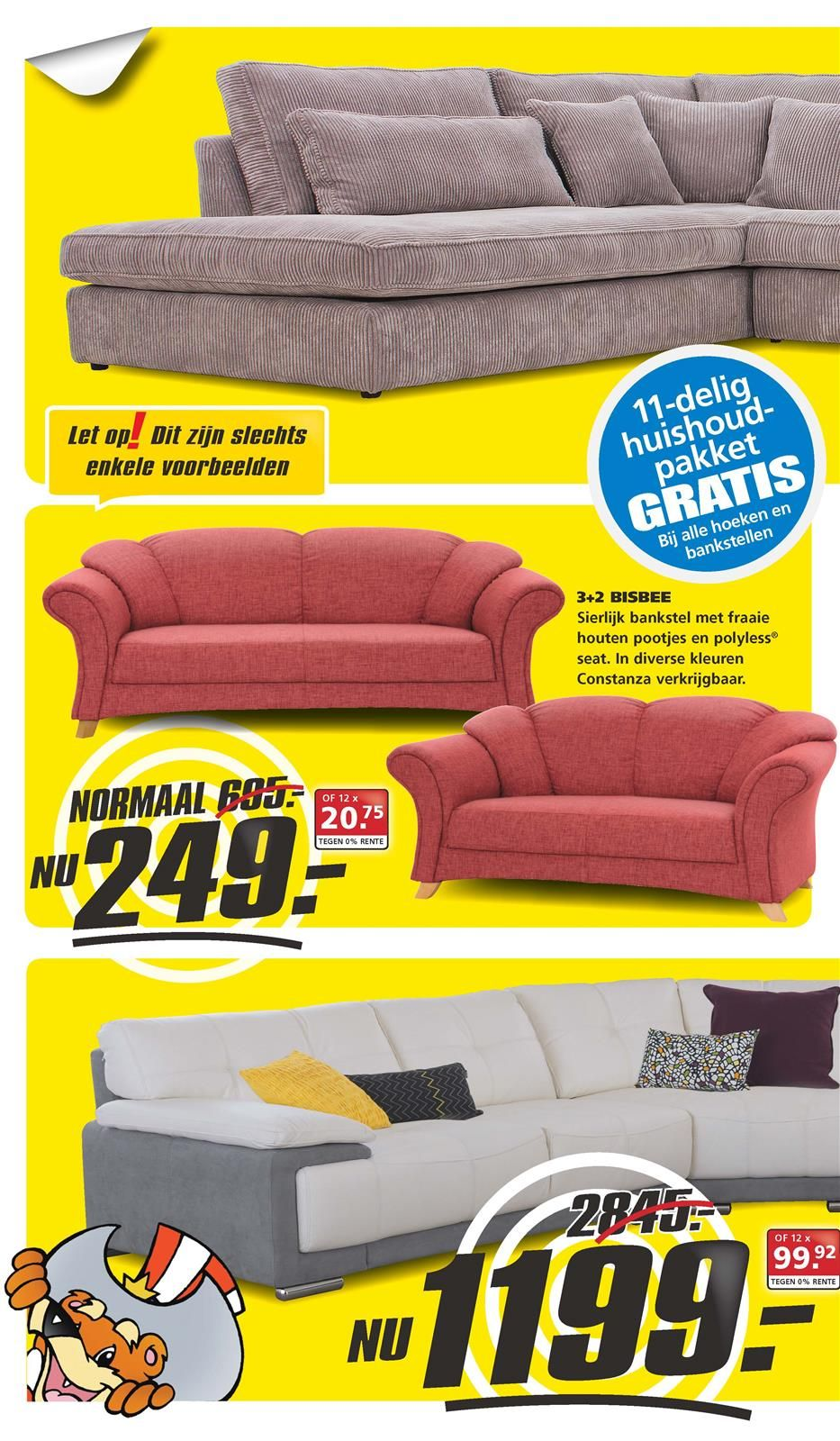 Seats En Sofa Heerlen Tefsa Tefsa On Pinterest