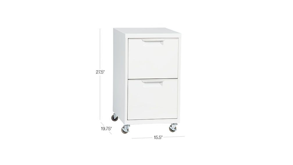 Tps White 2 Drawer Filing Cabinet Reviews In 2020 Drawer Filing Cabinet Filing Cabinet Cabinet
