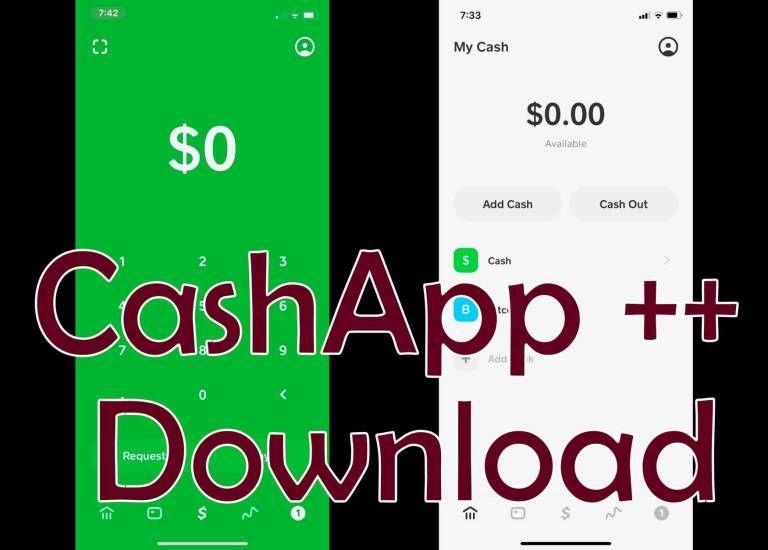 Cash App Plus Plus Apk Axee Tech Free Money Hack Hack Free Money Banking App