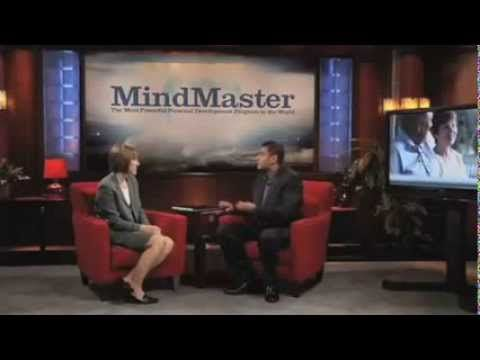New! Hypnosis for winning the lottery now! http://www.hypnotherapy.org/videohypnosiswinningthelottery2.html New! Check out our Manifest Money playlist! https...