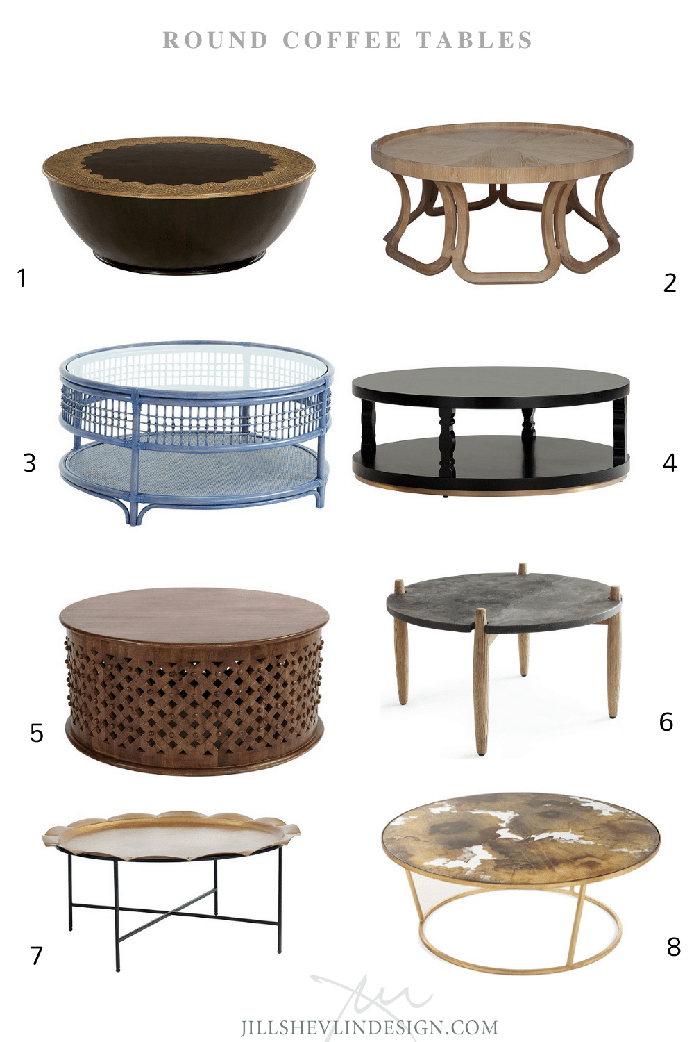 Shop Coffee Cocktail Tables Coffee Table Design Coffee Table Perfect Coffee Table [ 1500 x 1000 Pixel ]