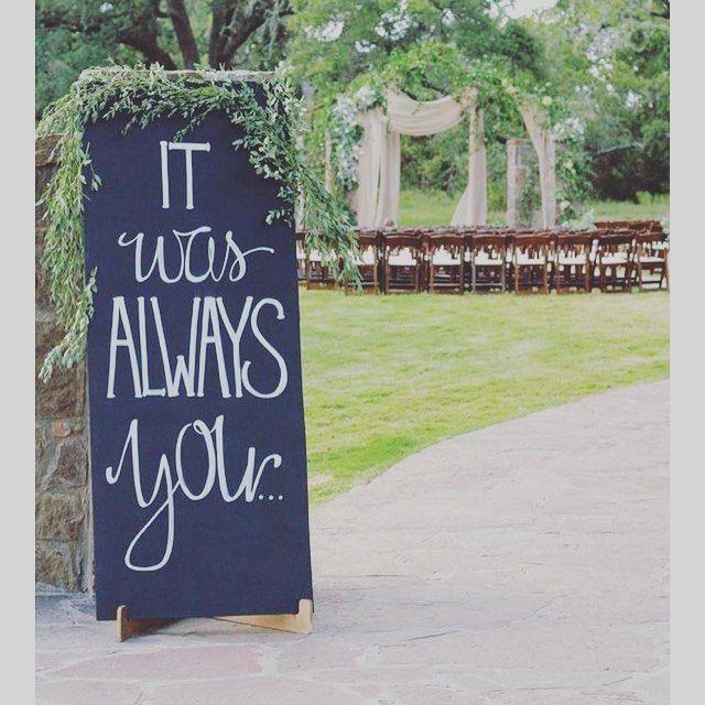 As Always We Have Some Beautiful Weddings Coming Up This Week We