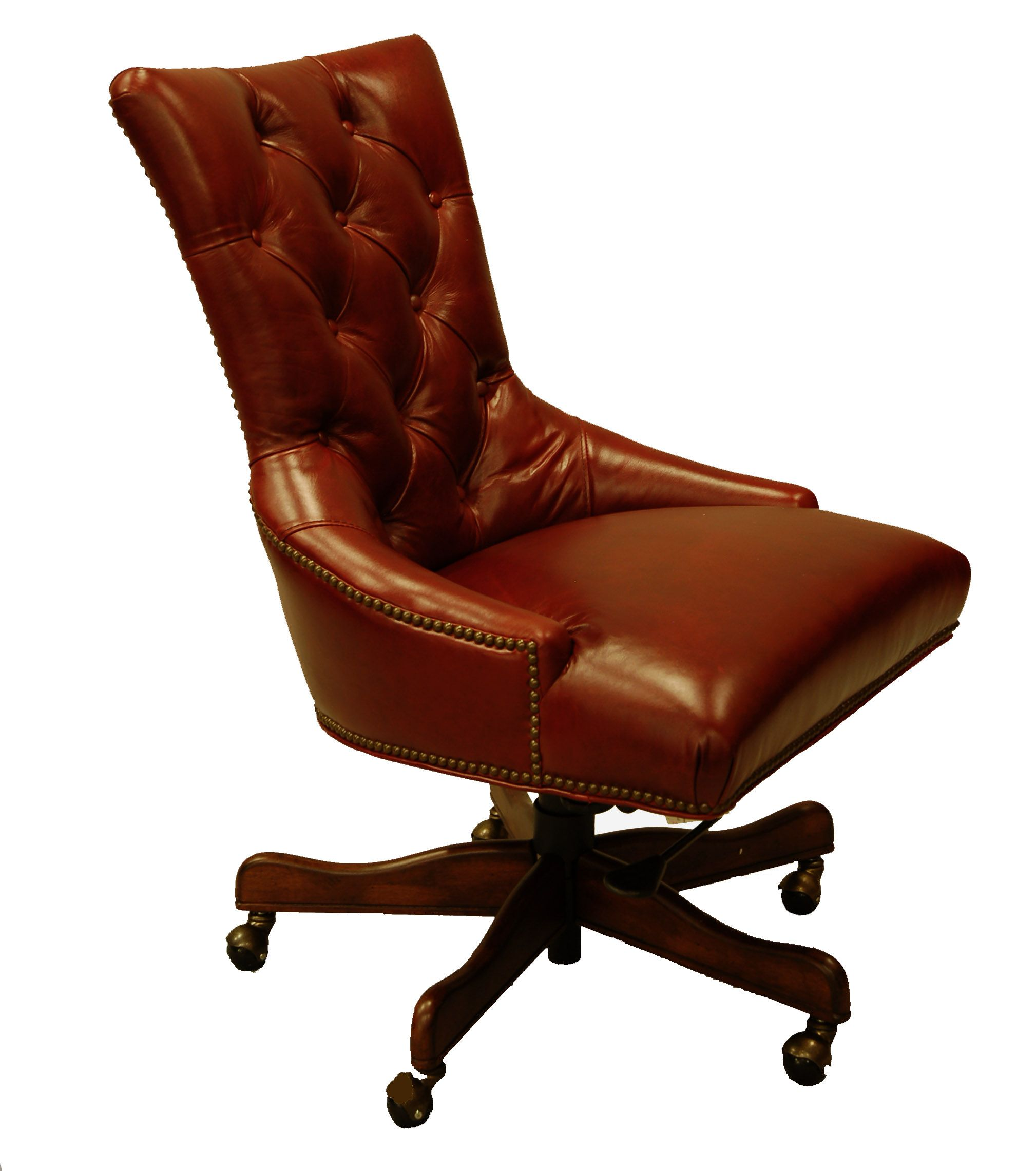 Designed for comfort and style this conferenceoffice