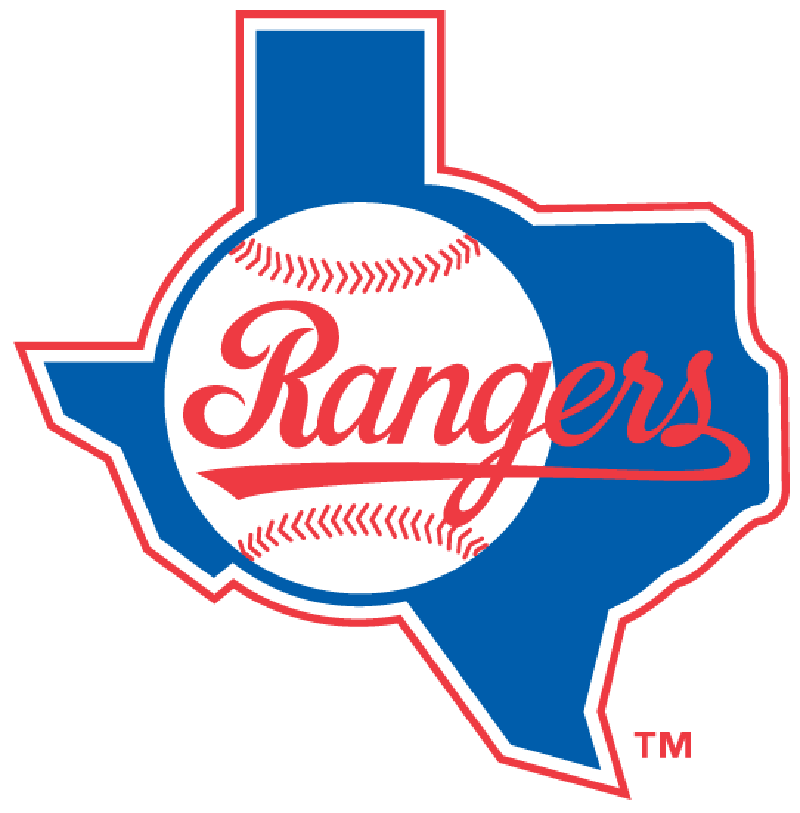 Texas Rangers Logo , here you can see pictures of Old