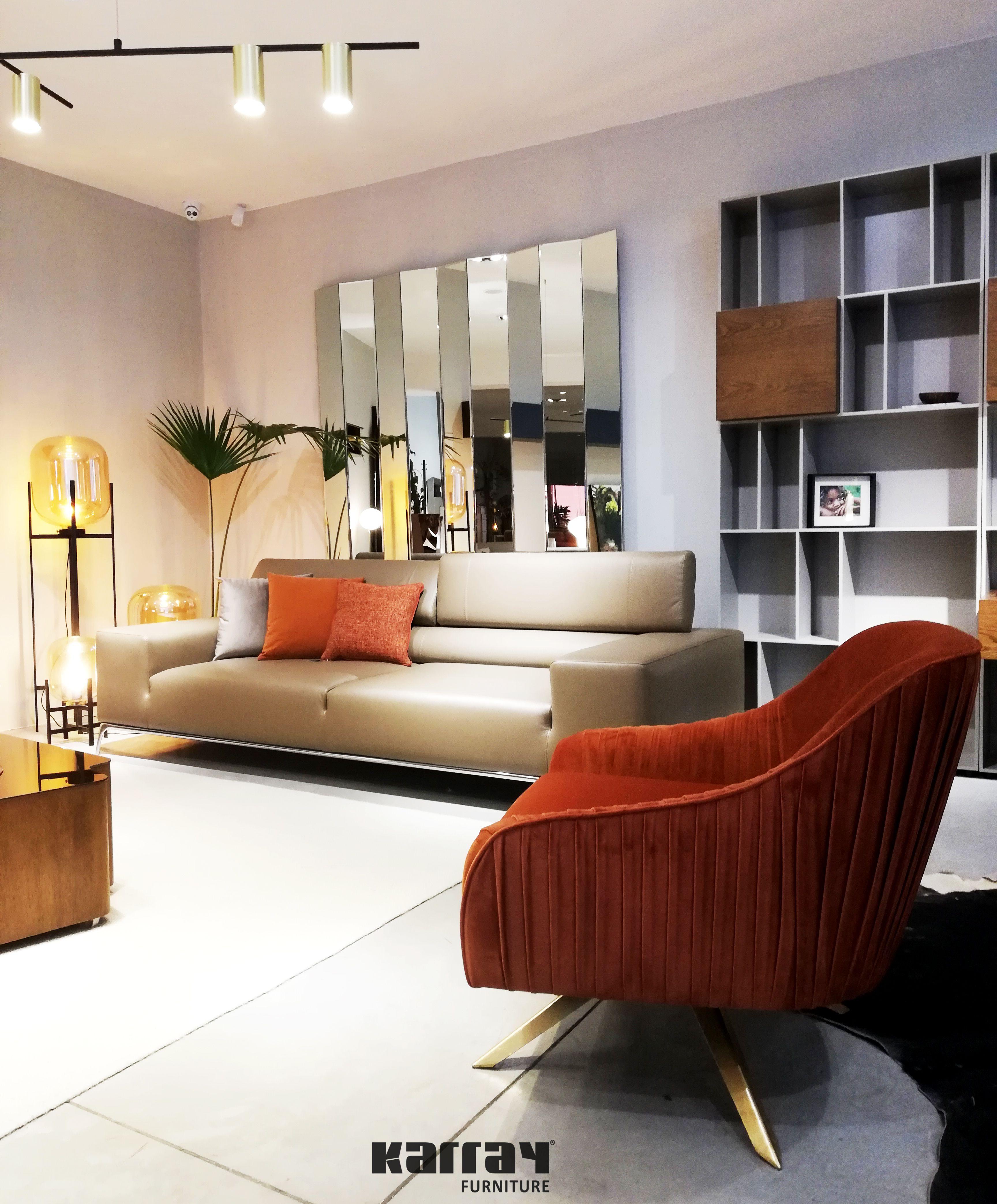 Canape Vivaldi In 2020 Home Decor Chaise Lounge Furniture